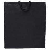 Abscent Vendor Classic Edition - Black
