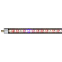 AgroLED iSunlight 41 Watt T5 4 Ft Bloom LED Lamp