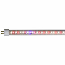 AgroLED iSunlight 21 Watt T5 2 Ft Bloom LED Lamp