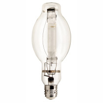 Ultra Sun Metal Halide Bulb, 1,000 Watts - 4,200 K