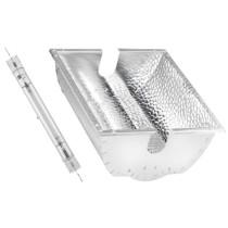 Gavita Replacement Kit for 750 Watt Lamp and Reflector
