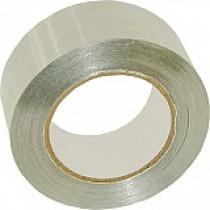 Aluminum Duct Tape 10yds, 2mil