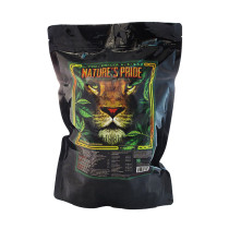 Green Gro Natures Pride Veg Fertilizer, 10 lbs.