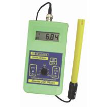 Milwaukee pH hand meter SM101