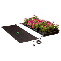 "Heat Mat, Commercial,  60x21"" with 6' Cord"