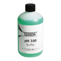 Buffer 7.00 pH 500 ml