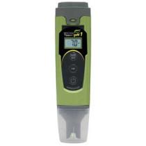 Waterproof EcoTster pH1