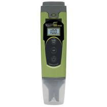 Eco Tester TDS High