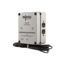 Titan Controls - Spartan Series 4 Light Controller - 240 Volt