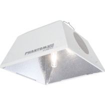 Phantom 315W CMH Grow Light Reflector