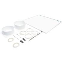 Phantom Cooling kit For PHR3150 CMH Reflector