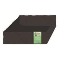 Smart Pot Tray Liner 4x4x1