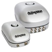 Active Aqua Air Pumps