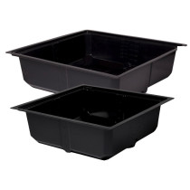 Active Aqua Water Reservoirs - Black