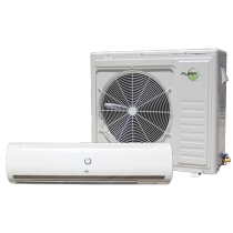 Aura Systems Mini-Split Air Conditioner