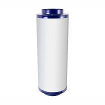 Active Air Inline Filter