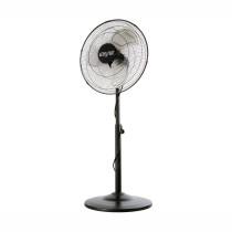 Active Air HD Pedestal Fan