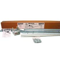 Light Rail 5.0 Add-A-Bar Kit