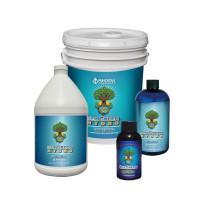 Primordial Solutions Sea Green Hydro