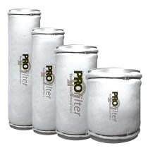 Atmosphere PRO Reversible Carbon Filter