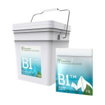 FloraFlex Nutrients B1