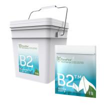 FloraFlex Nutrients B2