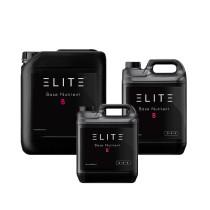 Elite Nutrients Base Nutrient B