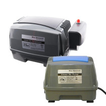 Blue Diamond Enviro ET Linear Diaphragm Air Pump