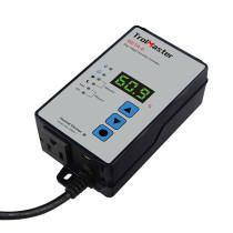 TrolMaster Legacy BETA-6 Digital Day/Night Humidity Controller