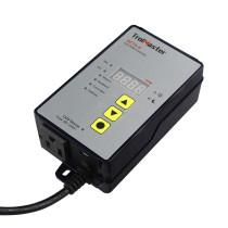TrolMaster Legacy BETA-8 Digital CO2 PPM Controller