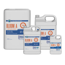 Cultured Solutions Bloom A