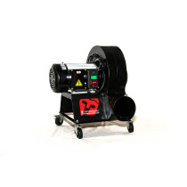 Centurion Pro Blower For Mini