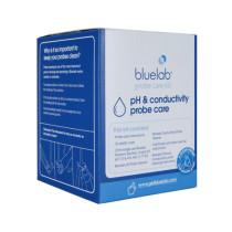Bluelab Probe Care Kit pH & Conductivity