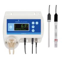 Bluelab pH Controller & Auto Doser