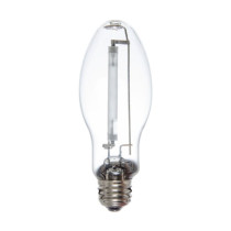 Hydrofarm 150W HPS Bulb for Mini Sunburst