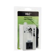 C.A.P. Advanced HID Lighting Controller