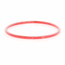 Centurion Pro Tumbler O Ring for the Table Top