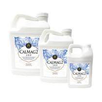 Age Old Nutrients CalMag2