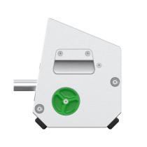 Twister B4 Bucking Machine - Cartridge