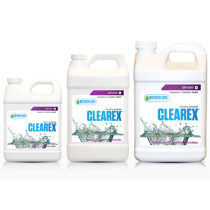 Botanicare Clearex - Salt Leaching Solution