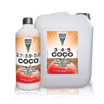 Coco 5 Liter