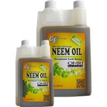 Garden Essentials Neem Oil Concentrate