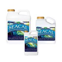 Organic Laboratories SeaCal