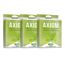 Rx Green Solutions AXIOM Harpin Proteins Growth Stimulator