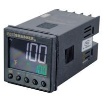 NugSmasher NS-710 Digital Temperature Control