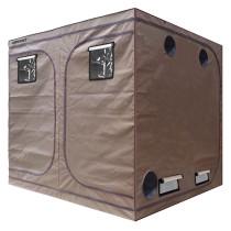 Covert 10' x 10' Grow Tent