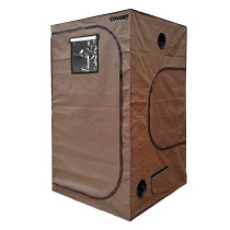 Covert 4' x 4' Grow Tent