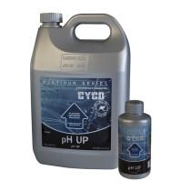 CYCO pH Up