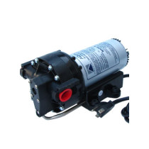 GrowoniX Delivery Demand Pump