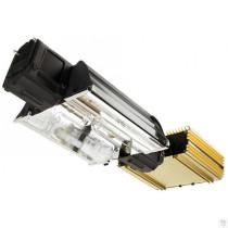 DimLux Expert Series 630W Dual CMH Full Spectrum Complete Grow Light Fixture